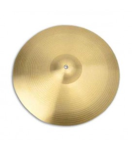 LP Cymbal LP613 Rancan Chinese Crash 18 46cm