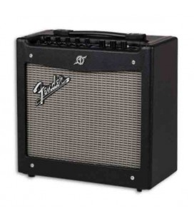 Photo of amp Fender Mustang I V2