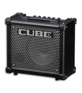 Roland Amplifier CUBE 10GX for Guitar 10W