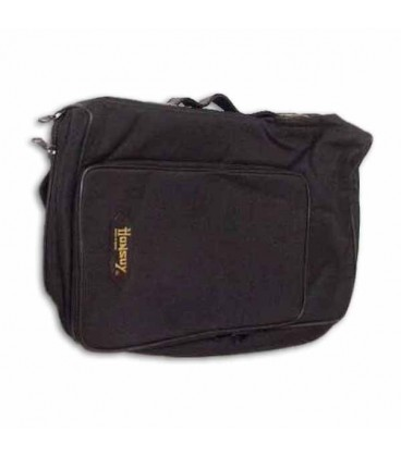 Photo of drumsticks bag Honsuy 16000