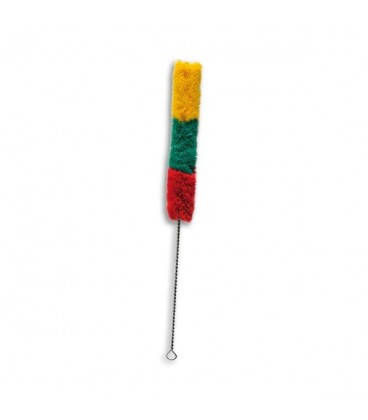 Microfibre Cleaning Mop 6152 for Alto