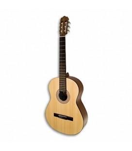 APC Classical Guitar 1SM 3/4 Simples Nylon