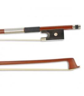 Corina Violin Bow YVC 03 Octagonal