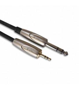 Schulz Cable Jack 6 3 Jack 3 5 STM 3 3M