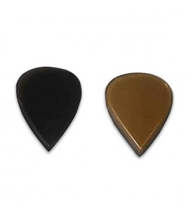 Timbertones Pick for Guitar