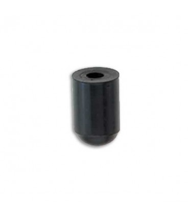 Cello or Double Bass Rubber Endpin Point Cover 433003