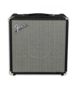 Bass Amp Rumble 40 Bass 40W V3
