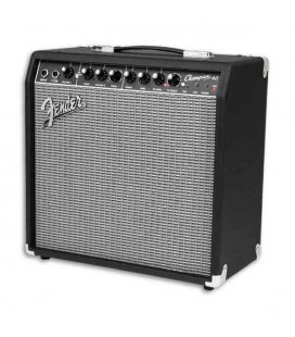 Amplifier Fender Champion 40 40W for guitar