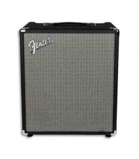 Bass Amp Rumble 100 Bass 100W V.3