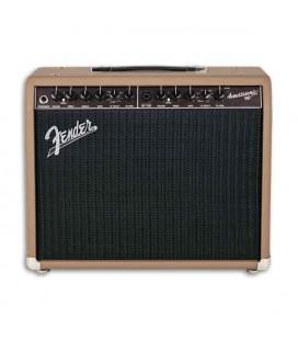 Fender Acoustic Guitar Amp Acoustasonic 90 90W