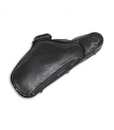 Ortol叩 Saxophone Alto Bag 205 110 Skay