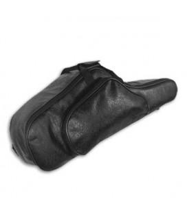 Ortol叩 Bag 207 120 Skay Tenor Saxophone