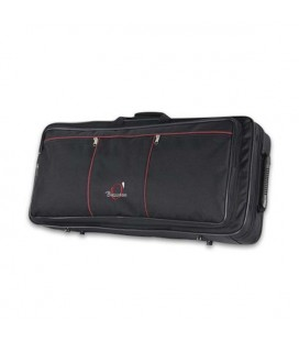 Ortol叩 Gig-Bag 248 112  para Alto Saxophone Backpack
