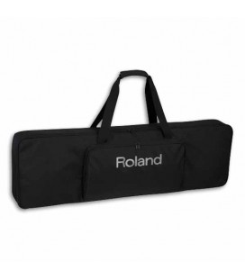 Roland Keyboard Bag CB 61RL 61 Keys