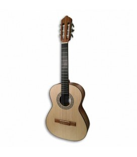 APC Classical Guitar GC200 1/2 Simple Nylon