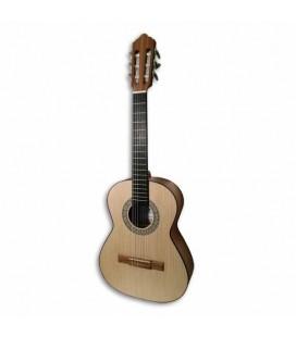 Classical Guitar Simple Nylon GC200