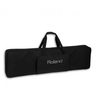 Keyboard Bag Roland CB 76RL 76 Keys