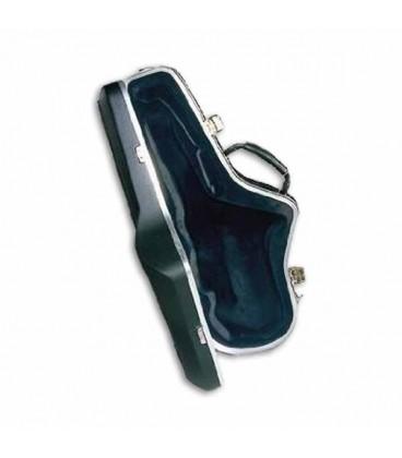 Jakob Winter Case Alto Saxophone JW2192 ABS Molded