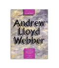 Andrew Lloyd Webber for Clarinet