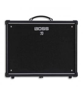 Boss Guitar Amplifier Katana KTN100 100W
