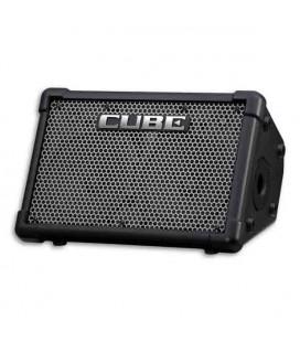 Roland Guitar Amp CUBE ST EX 50W