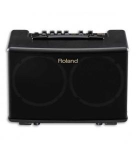 Roland Acoustic Guitar Amp AC 40