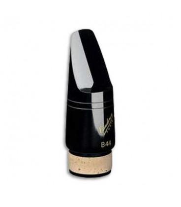 Vandoren Bass Clarinet Mouthpiece B44 CM342
