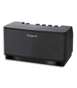 Roland Guitar Amp CUBE LT Cube Lite 10W