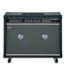 Roland Guitar Amp JC 120G 120W