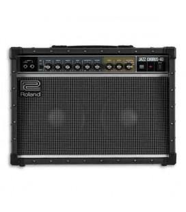 Roland Guitar Amp JC 40 40W