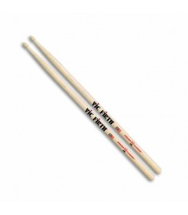 Vic Firth Drum Sticks Pair VF 5B