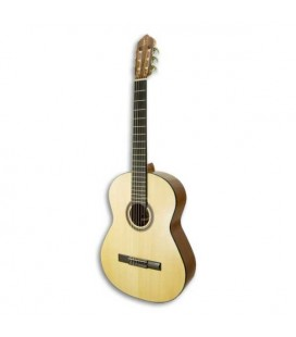 APC Classical Guitar 1S Spruce and Mahogany Nylon