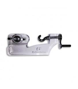 Artim炭sica Pliers Twister 90028 Premium to make String Loops