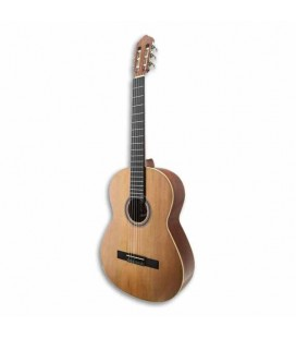 APC Classical Guitar 2C Cedar Mahogany Nylon