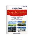 The Four Seasons Antonio Vivaldi for Recorder or Piano