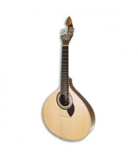 APC Portuguese Guitar 307CB OP Spruce Mahogany Coimbra Model