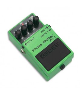 Boss Pedal PH 3 Infinite Phaser