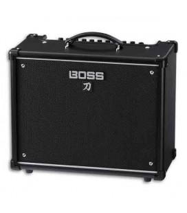 Boss Guitar Katana KTN50 Amplifier 50W