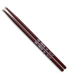 Vic Firth Pair of Sticks VR DW Dave Weckl