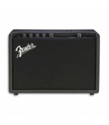 Fender Amplifier Mustang GT 40