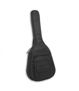 Bag Ortol叩 83 32B Classical Guitar Nylon 10 mm Padded
