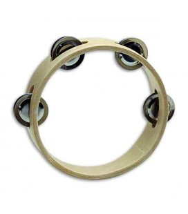 Photo of the Tambourine Goldon model 35200 without Skinhead