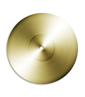 Honsuy Cymbal 66150 15cm