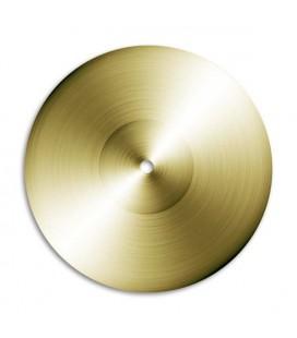 Honsuy Cymbal 66350 25cm
