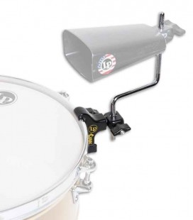 LP Claw LP592B Cowbell Support