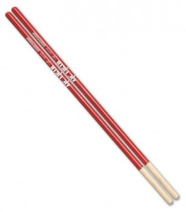 Vic Firth Drumsticks VF AA Alex Acuña