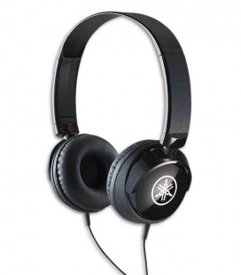 Yamaha Dynamic Headphones PHP 50B