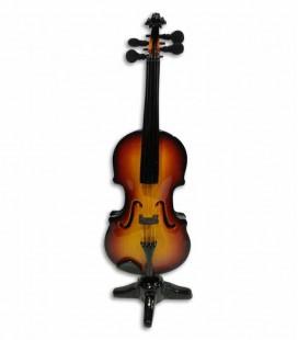 CNM Violin Miniature MIN 023
