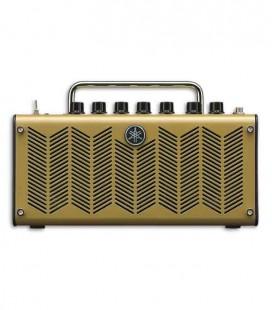 Yamaha Acoustic Guitar Amp THR5A 10W