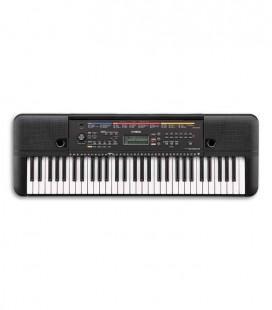 Portable Keyboard PSR Yamaha E263 61 Keys with Power Supply